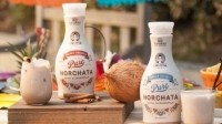 Searches for Califia Farms' plant-milk creamers on Instacart went up 228% year-over-year ending Dec 2016.