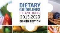 2015 Dietary Guidelines soften controversial suggestions