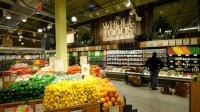 Whole Foods: 365 store format is going to have very competitive prices