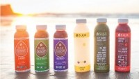 Suja Juice HPP juices 2014 revenues to be north of $40m in 2014