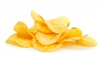 Frito-Lay claims 10%+ oil reduction with new method