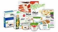 Daiya Foods sells to Otsuka in CAD $405m (US$323m) deal