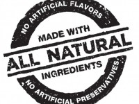 FDA seeks comments on use of the term 'natural' on food labels