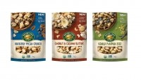Nature's Path launches three new granola flavors