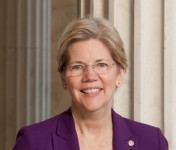 Sen. Warren to FDA: Standardize GMO labeling