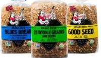 Dave's Killer Bread takes on the carb-bashers at Expo West