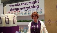 a2 Milk outlines its US game plan in Expo West video
