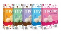 My/Mo mochi ice cream to hit 6,000 stores in September