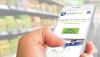 Label Insight: smartlabel is a branding touchpoint