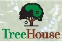 TreeHouse Foods strikes $180m deal to buy Associated Brands