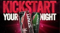 Mtn Dew Kickstart, an 'energizing' sparkling beverage with 5% juice, vitamins, and caffeine, has been a hugely successful product launch for PepsiCo