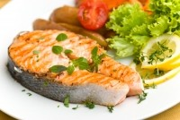 Not all calories are the same: omega-6s more damaging than omega-3s
