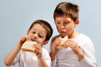 Handful of foods responsible for high sat fat, sodium intake in young kids: Nestle FITS