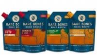 Bare Bones: We're the most convenient bone broth on the market