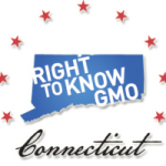 Connecticut State Senate passes GMO labeling legislation