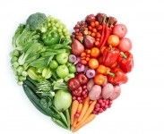 Nestlé adds fruits veggies cuts sodium fat for better food environment