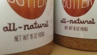 Is the term 'all-natural' still resonating with consumers?