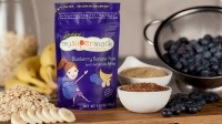 MySuperFoods founder on healthy snacking for kids