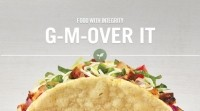 Chipotle goes non-GMO, embarks on 'quest to eliminate additives'