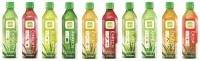 ALO Drink expands into c-stores after dominating the natural channel