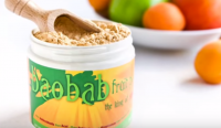 "Baobab poised to become the ""queen of superfruits,"" supplier says"