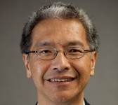 Don Hsieh, director of commercial and industrial marketing, Tyco Integrated Security