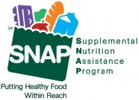 USDA seeks commentary on increased transparency for SNAP retailer data