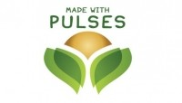'Made with Pulses' seal unveiled at the IFT show