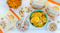 NatureBox fundraise shows investor confidence DTC subscription model