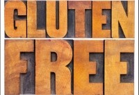 BMJ study: Avoiding gluten could be worse, not better, for your heart