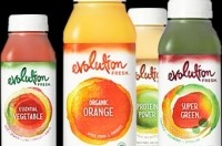 Super-premium juice firm Evolution Fresh, which is now owned by Starbucks, has raised awareness of high-pressure processing. Thanks to HPP, the brand has a 45-day shelf life – a record for non-pasteurized fresh juice...