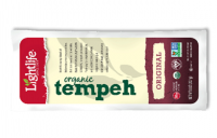 Will 2015 be the year of tempeh?