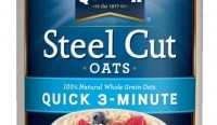 The lawsuits have prompted alarmist headlines such as, 'Is your oatmeal killing you?'