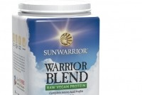 Sunwarrior increased sales, lowered costs by switching to square tubs