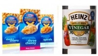 Oprah teams up with Kraft Heinz to create Mealtime Stories