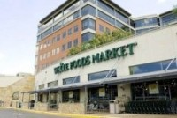 Whole Foods Market commits to GMO labeling by 2018