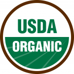 OTA: organic certification enough for non-GMO claims