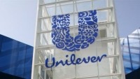 Staff at Unilever's Vlaardingen R&D center worked with InSite Consulting to engage with 90 UK consumers via a proprietary online platform over a three-week period to gain insights into food, personal care and home care categories