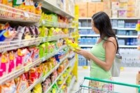 Euromonitor on the year ahead in packaged food: battling industry fatigue, private label
