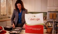 Diet to Go meal delivery notches up revenues of $15m