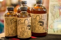 Fire Cider offers sustainable, Earth-friendly drink