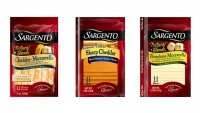 Sargento attacks 'implausible' allegations in natural cheese lawsuit
