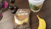 Barnana rolls out to 8,000 Starbucks stores