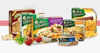 Sweepstakes, Contests & Giveaways Mega List For 11/29/2018