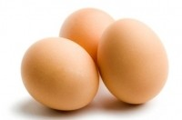 Egg replacement ingredients help manufacturers reformulate in flu wake