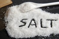 CDC high sodium consumption in kids