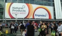 EXPO WEST trendspotting, organics, natural claims