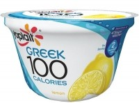 Patent watch, General Mills tackles Greek yogurt acid whey