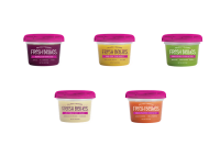 Fresh Bellies expands with boldly seasoned, refrigerated HPP baby food