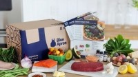 Blue Apron hit with avalanche of stock-drop lawsuits